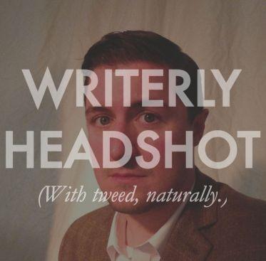 headshot_type